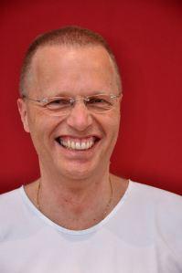 Bernhard Koch 1MB